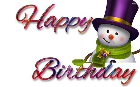 for birthday exclusive happy birthday wishes images happy birthday to