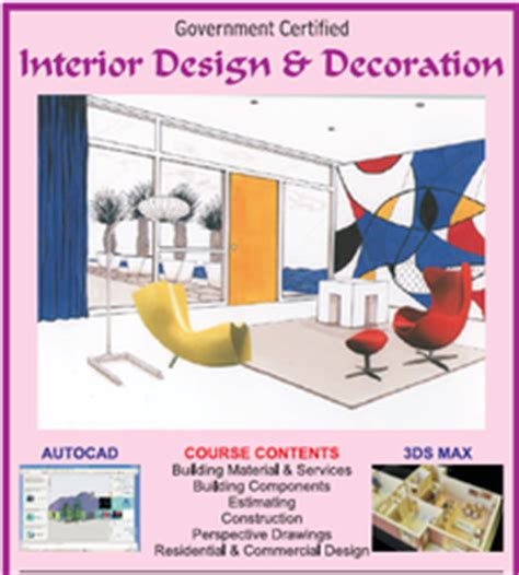 interior design courses in india interior design master degree in india top 10 interior