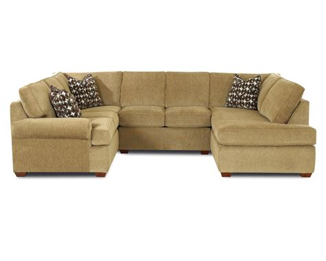 belfort furniture sectional sofas belfort basics choices custom upholstery sectional sofa