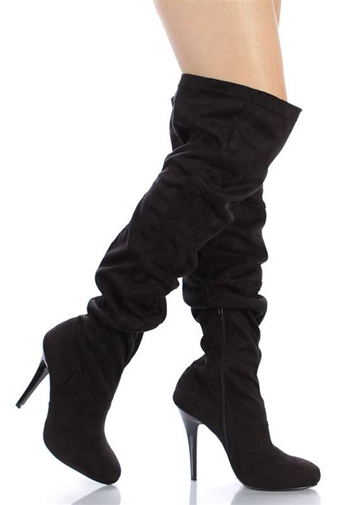 steunk high heels 17 best images about high heels boots on