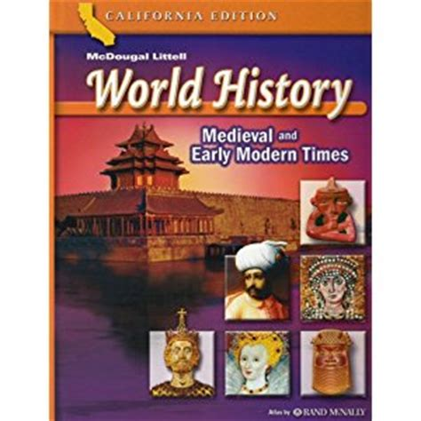 modern arnis history practice books world history and early modern times gr by