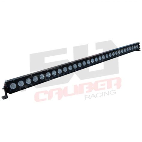 who makes the best led light bars who makes the best led light bars biddingowl rotary club