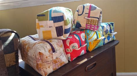 Baby Shower Gifts To Sew by Sew Hungry
