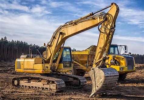 construction equipment used heavy construction equipment trucks for sale ironplanet