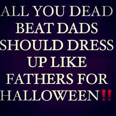 Dead Beat deadbeat dads child support deadbeats