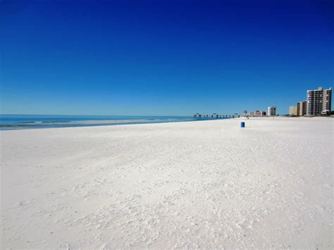 beach house rentals orange beach al availibility for turquoise place orange beach al 1304c vacation rental