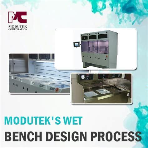 bench process wet bench process archives modutek