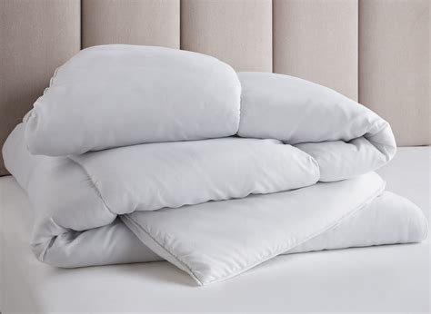 Zone Side Sleeper Pillow by Restful Nights Pillows Uk Wayfair Basics Medium Pillow