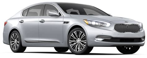Kia Luxury 2017 Kia K900 V6 Luxury All Car Brands In The World