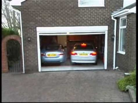 Narrow House Plans With Garage Park And Slide Youtube