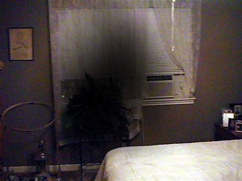 ghost in my bedroom real ghost pictures are they real proof ghost are real