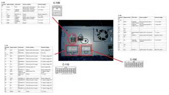 honda accord 2000 fuse box diagram honda get free image about wiring diagram
