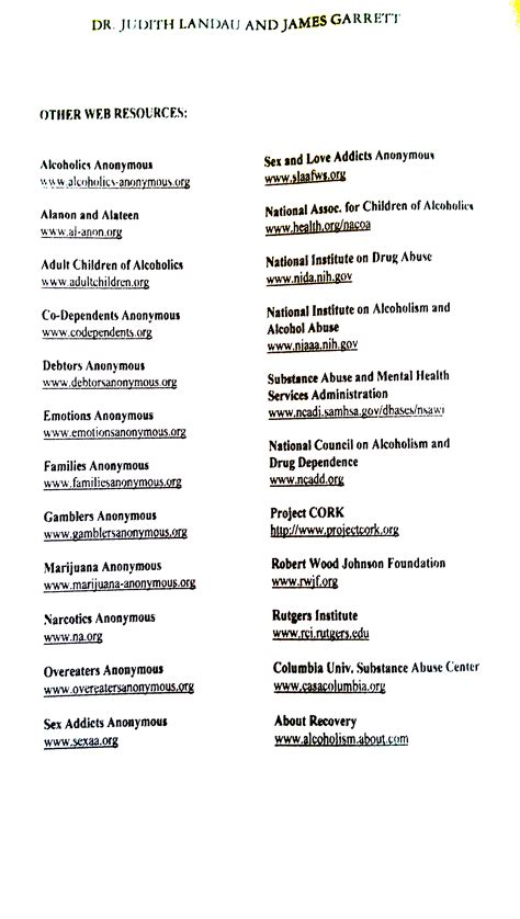 Rejection Letter German 100 Rejection Letter Sle Aboutcom Human U0027s Maclargehuge Geology Book