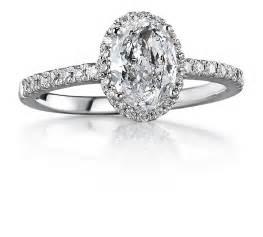Mens Wedding Rings Catalogue Wonderful Design Of The Rings