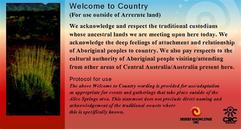welcome to country a traditional aboriginal ceremony books an australian tradition welcome to country stowaway