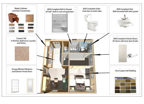 in suite floor plans small in suite floor plans home interior plans ideas