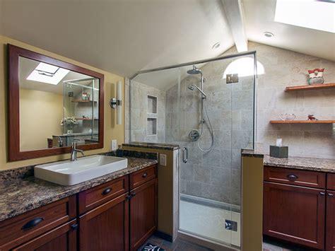 bathroom remodeling trenton portfolio pittsburgh remodeling company