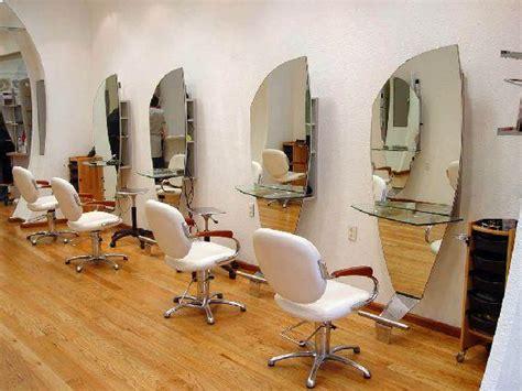 imagenes uñas espejo dise 241 o de salas de belleza