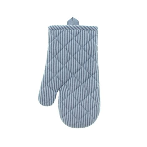 Quilted Oven Mitts by Quilted Oven Mitt Coincasa