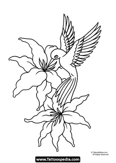tattoo template creator tattoo templates