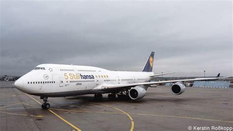 wann streikt die lufthansa 5 sterne airline lufthansa carsten spohrs marketing