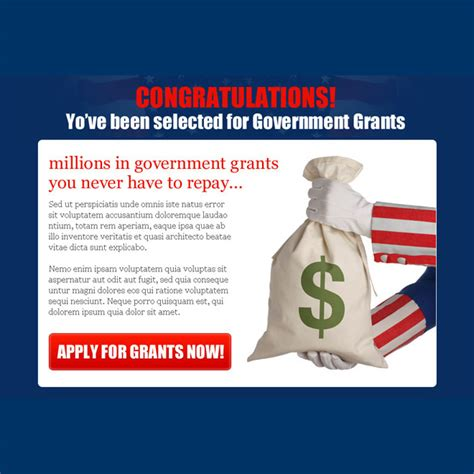 government grants to buy a house government grants buy house 28 images federal grant to help yakima area veterans