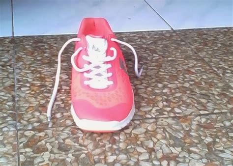 Sepatu Fila Yang Asli sepatu fila asli new product basma shop cuma 250 000 basmaku
