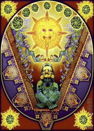 imagenes del universo segun los mayas la creacion del mundo perpectiva de las antiguas