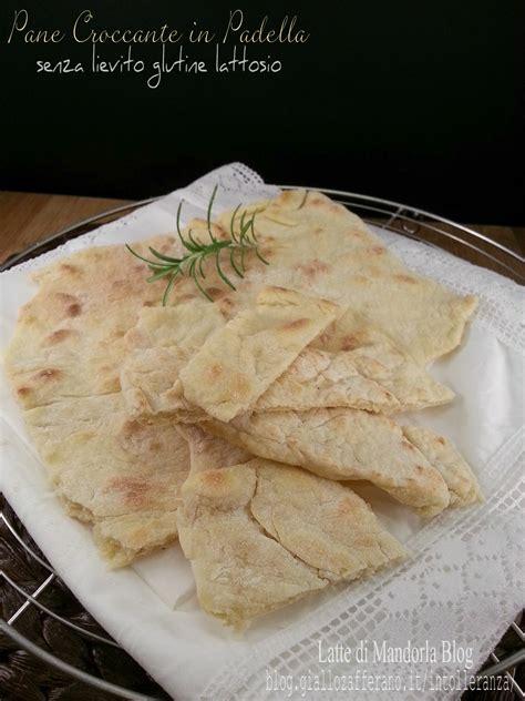 pane per celiaci fatto in casa 187 pane senza glutine e lattosio