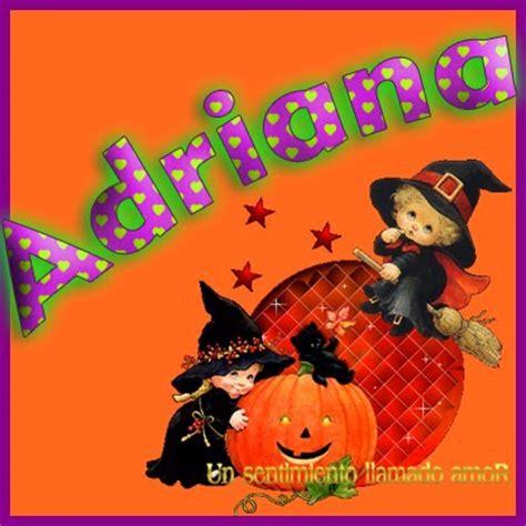 imagenes de halloween con nombres un sentimiento llamado amor nombres halloween 6