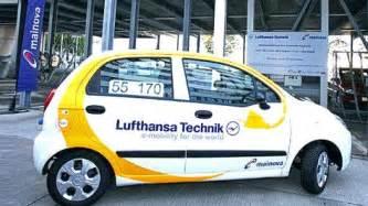 Kfz Versicherung Vergleich Ohne Pers Nliche Daten by Chevrolet Matiz 2 Autobild De