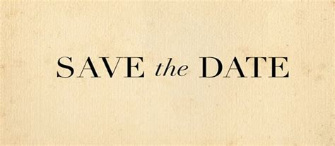 save the date images save the date ideas for events pictures to pin on