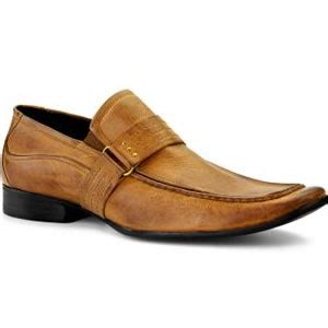 difference between loafers and moccasins difference between moccasins and loafers 28 images