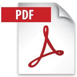 pdf with picture 3大pdfソフト acrobat いきなりpdf just pdf 徹底比較 嘘をつかない家電屋さん