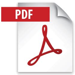 pictures pdf 3大pdfソフト acrobat いきなりpdf just pdf 徹底比較 嘘をつかない家電屋さん