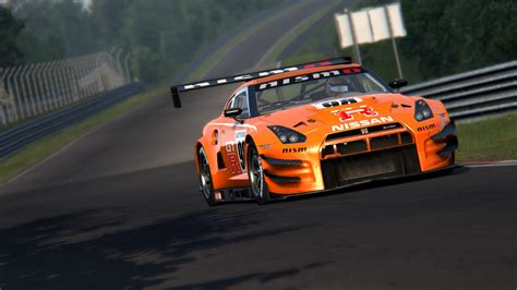 dream pack giveaway assetto corsa mods - Pack Giveaway