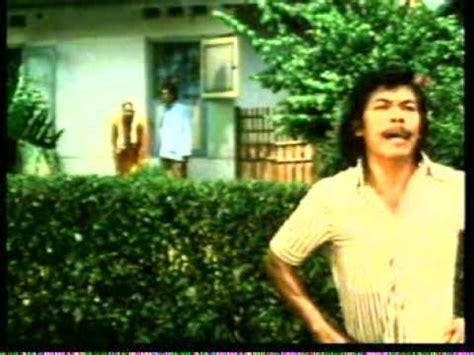 film lucu benyamin kumpulan lagu lagu lawakan benyamin s irwan h nuswanto