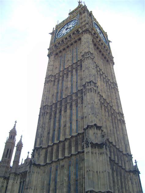 wann wurde big ben gebaut elizabeth tower medienwerkstatt wissen 169 2006 2017