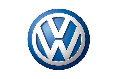 first volkswagen logo volkswagen logo 2017 2018 2019 volkswagen reviews