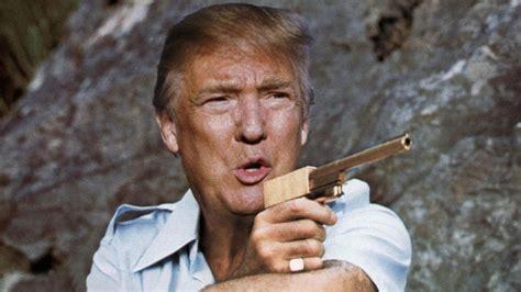 donald trump on guns donald trump i always carry a gun the fiscal times