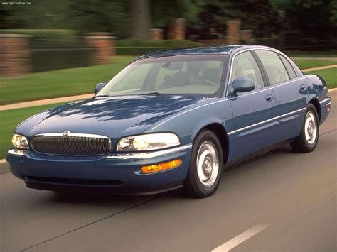 free full download of 2001 buick park avenue repair manual service manual 1999 buick park buick park avenue 2013 image 9