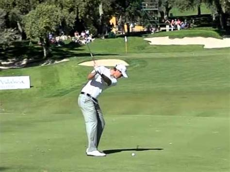 golf swing lines nicolas colsaerts archives golf videos from around the