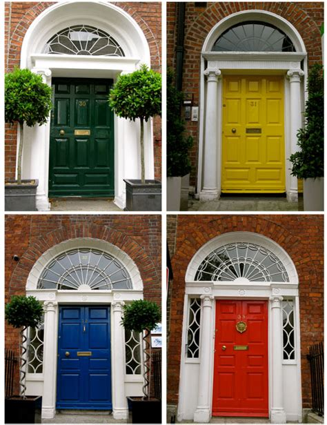 most beautiful door color front door freak page 24 of 39 anything and everything