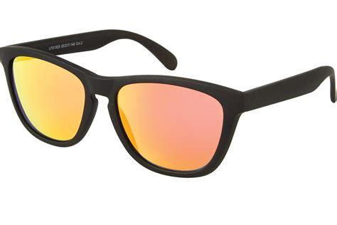 las gafas de la 8425352126 todo sobre lentes de sol