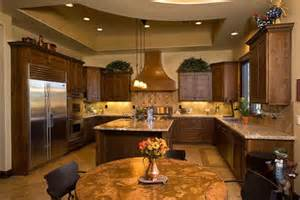 house decorating ideas kitchen country kitchen designs pictures photos