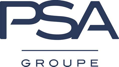 Psa Citroen by Groupe Psa Wikip 233 Dia