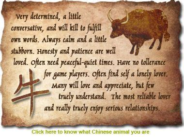 84 best images about chinese year of the ox on pinterest
