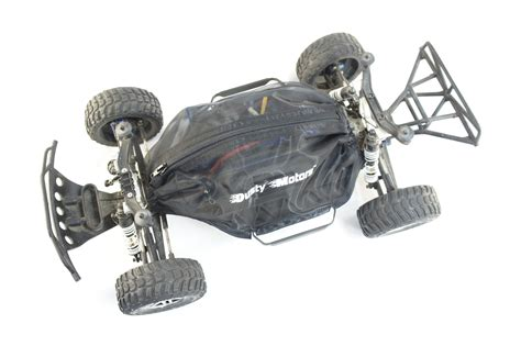 traxxas slash 4x4 motor dusty motors traxxas slash 4x4 1 10 chassis protective