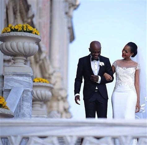 Sery dorcas et zokora marriage records