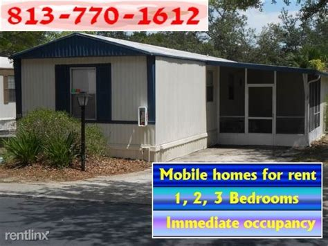 1 Bedroom Houses For Rent In Ta Fl by 6700 N Rome Ave 514a Ta Fl 33604 2 Bedroom